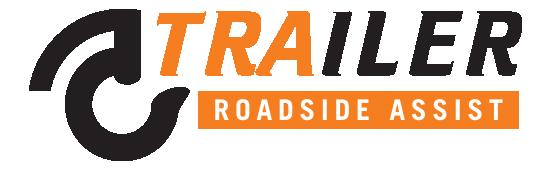 Trailer Roadside Assist